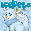 IcePets