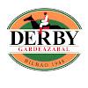 Derby Gardeazabal