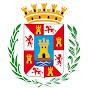 Actualidad Ayuntamiento de Cartagena