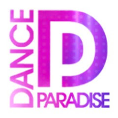 Рейтинг youtube(ютюб) канала Dance Paradise