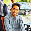 Amar Izzuddin Woody