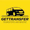 Get Transfer