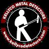 Kellyco Detectors
