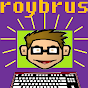 RoyBrush