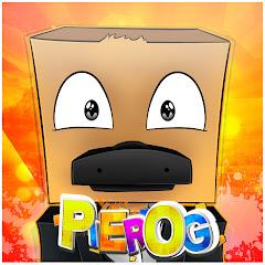 Pierog