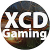 XCD Gaming