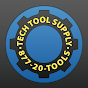 Tech Tool Supply