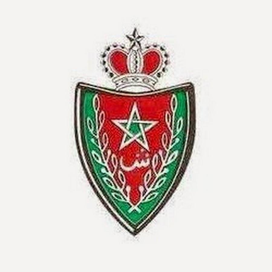 DGSN Marocaine - YouTube