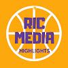 RIC Mixes