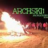 ARCHSKI1