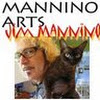 Jimmy Mannino