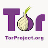Tor Project