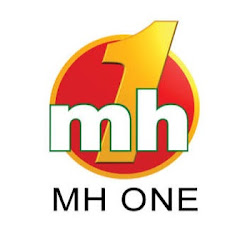 Mh1 Official