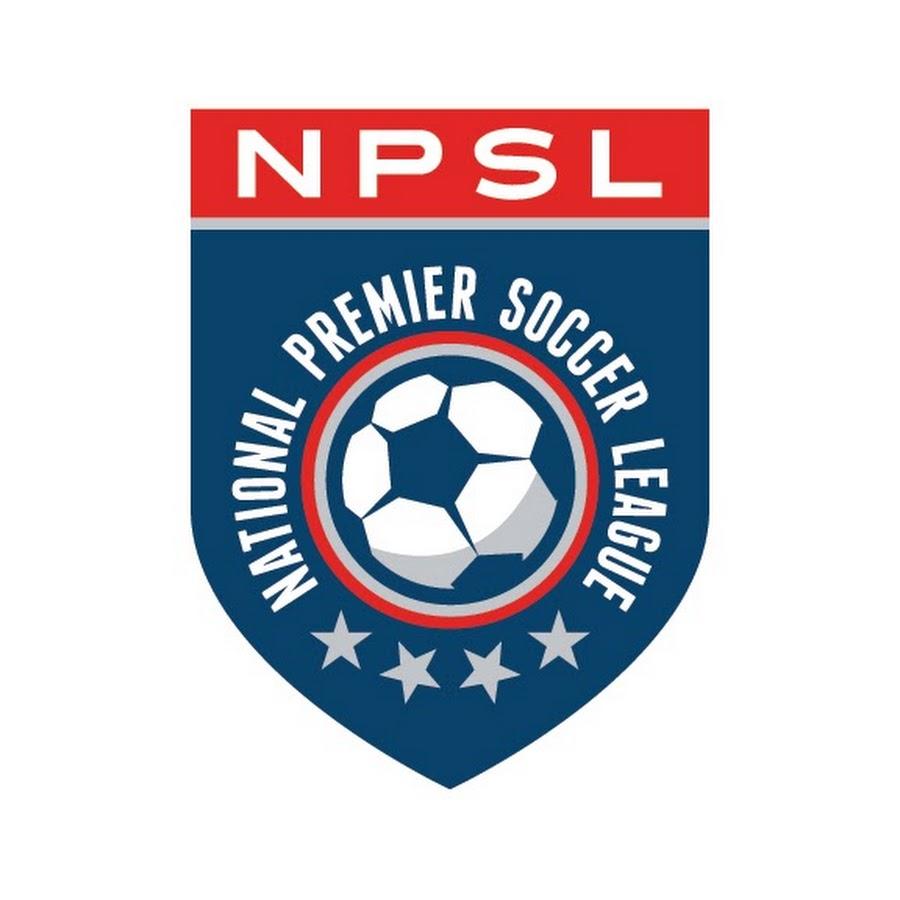 national premier league soccer
