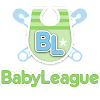 BabyLeague