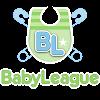 BabyLeague