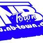 NB-TOWN WebTV