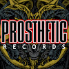 ProstheticRecords