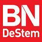 BN DeStem