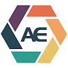 AllEars.net