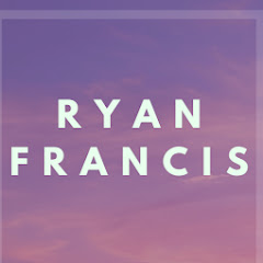 RyanFrancisOfficial (RyanFrancisYT)