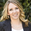 NBassREALTOR