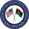 U.S. Embassy Libya