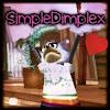 SimpleDimplex