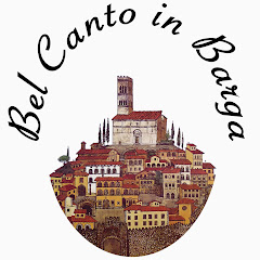 Bel Canto In Barga International Singing Festival