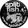 SplitFish Gameware