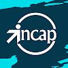 INCAP - Bogotá