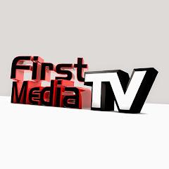 FirstMediaTV