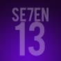 se7en13
