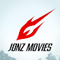JonZ Movies