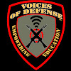 voicesofdefense