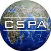 CSPATV