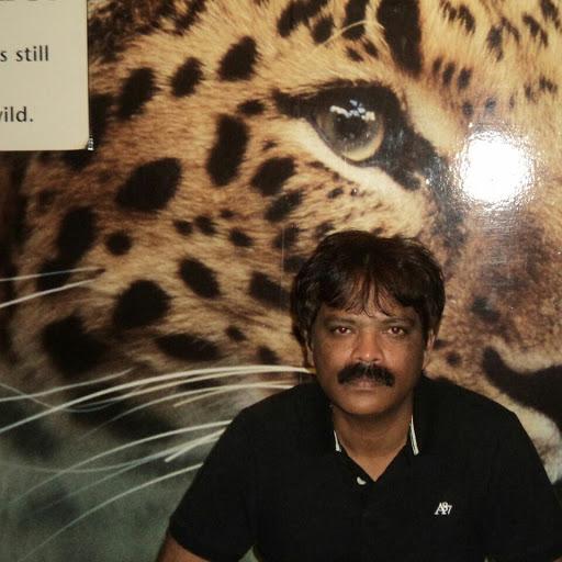 Srinivas Reddy Patlolla video