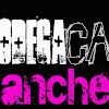 BodegaCat Sanchez