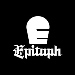 Epitaphrecords