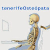 Tenerife Osteópata