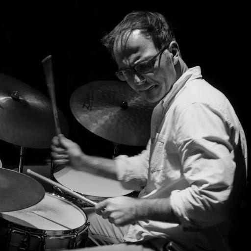Drumbop