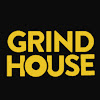 Grind House Recordings