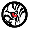 Palmetto Tigers
