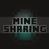 MineSharing