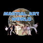 MartialArchiveTv