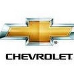ChevroletTurkiye