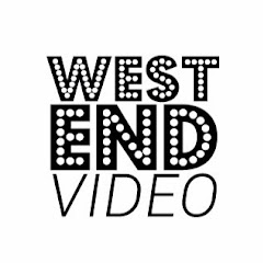 West End Video