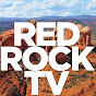 Red Rock TV