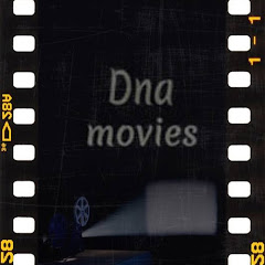 DNA MOVIES