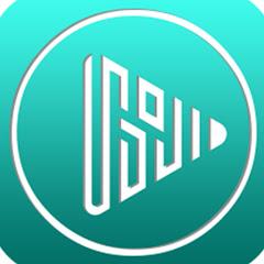 Рейтинг youtube(ютюб) канала HUDA TV I Прямой путь